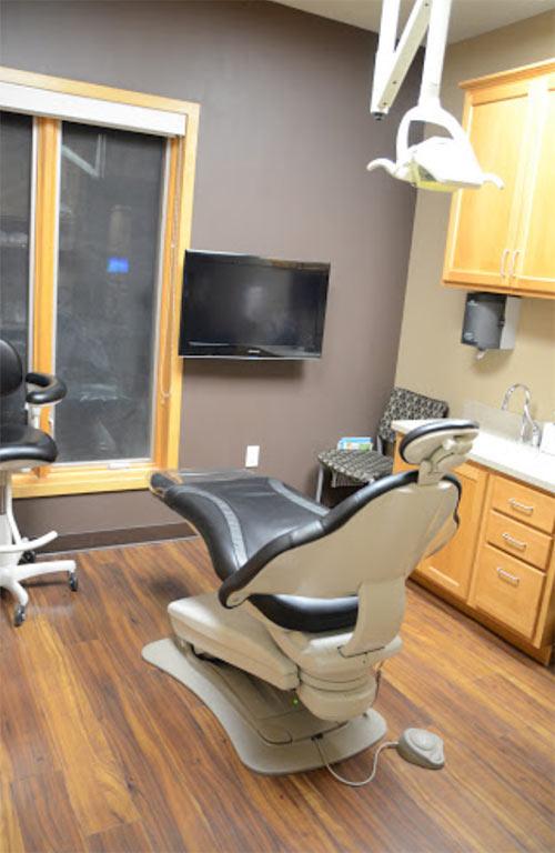The-Dental-Center-Cedar-Rapdis-iowa-appointment-request
